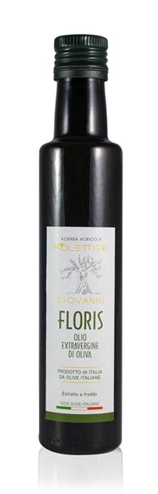 floris-olio-extravergine-azienda-agricola-molettieri